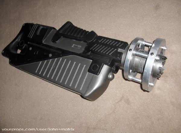 File:Yourprops.com prop piton gun.jpg