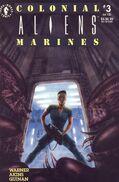 Aliens-Colonial Marines 3