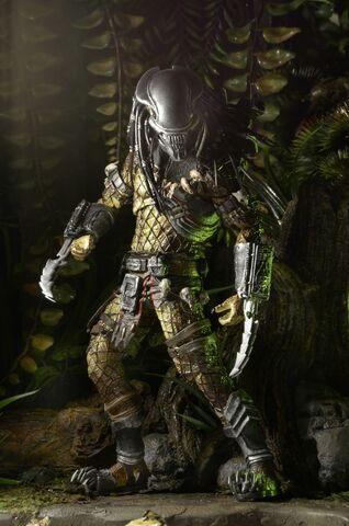 File:1200x-Serpent-Hunter1-3.jpg