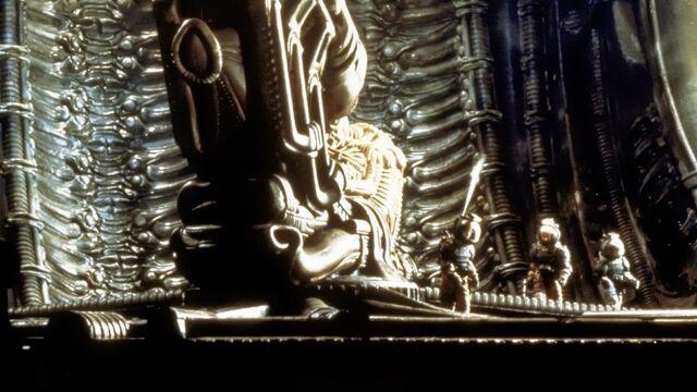 File:Alien el octavo pasajero 1979 9.jpg