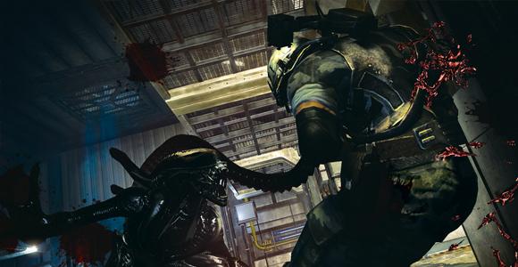 File:AliensTailAttack2013.jpg
