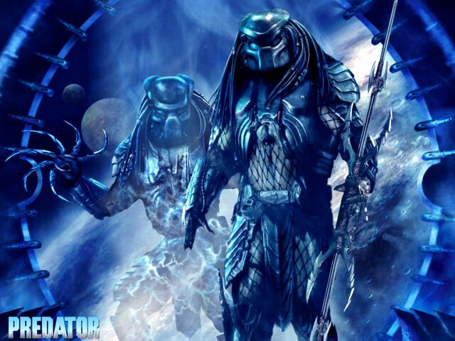 File:Predator-wallpapers 16050 1152x864.jpg
