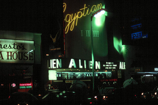 File:Alien Premier 1979.jpg