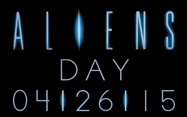 File:Aliens Day copy.jpg