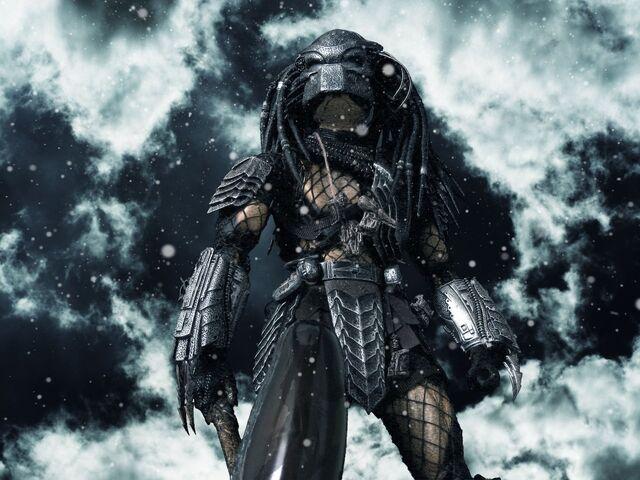 File:Hot Toys Ancient Predator snow by PredatorFreak.jpg