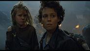 Aliens- Ripley6