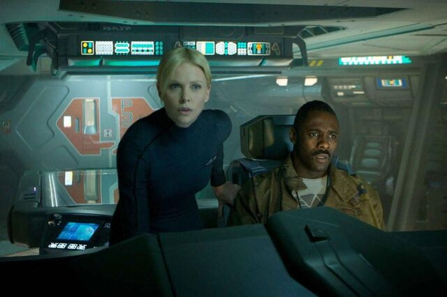 File:761px-Prometheus movie aboard-ship.jpg