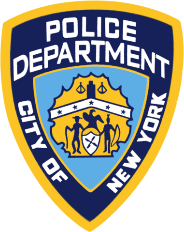 File:New York Police Department.png