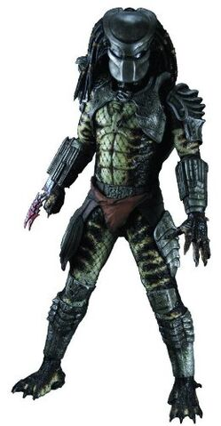 File:NECA Scout outofbox.jpg
