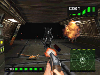File:Alien Trilogy-PSX-PAL.jpg