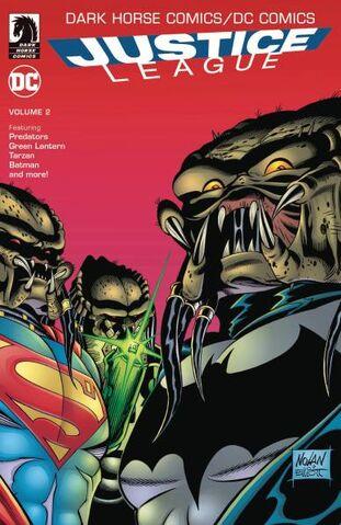 File:DHC-DC Justice League 2.jpg
