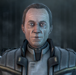 File:Karl Bishop Wayland in person.png