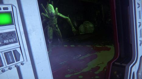 File:Alien Conversation medium.jpg