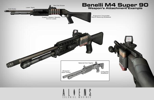 File:CON Weapon04.jpg