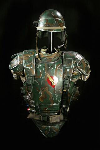 File:Terry Hicks Armor.jpg