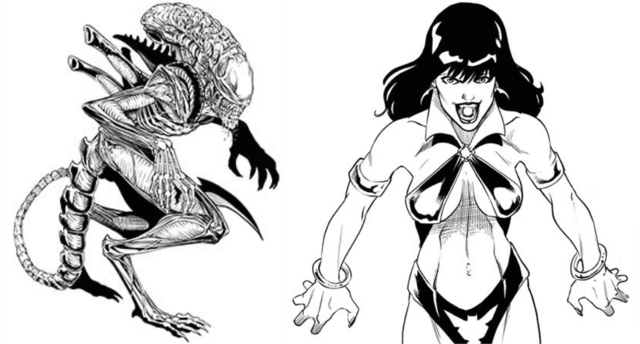 File:Aliens-Vampirella MP Slider.png
