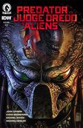 Predator vs. Judge Dredd vs. Aliens 03