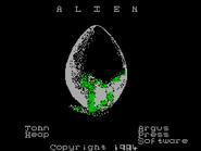 1984ALIEN11065