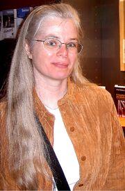 Kristine Rusch