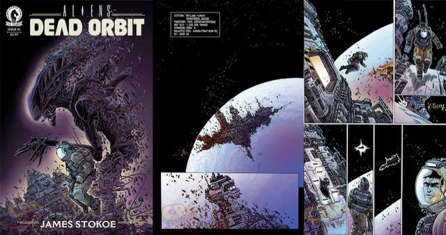 File:Aliens- Dead Orbit trifold-0.png