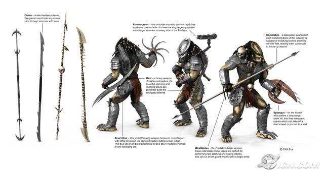File:The-predators-arsenal-20040813062933468.jpg