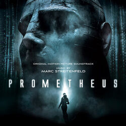 Prometheus Score