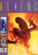 AliensMagV1-2