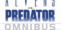 Aliens vs. Predator Omnibus: Volume 2