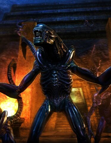 File:AlienDrone.jpg