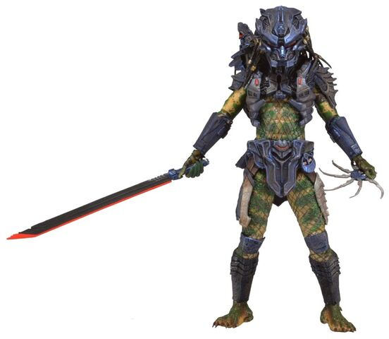 File:1300-Battle-Armor-Lost-Predator-1024x890.jpg