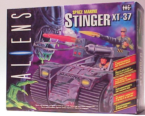 File:Aliens stinger XT-37.jpg