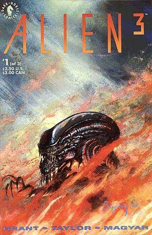File:Alien31.jpg
