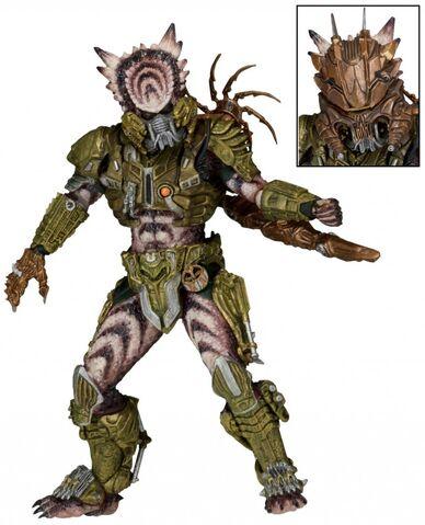 File:NECA-Predator-Series-16-Spiked-Tail-Predator-768x948.jpg