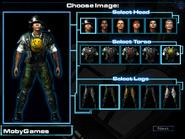 400533-aliens-online-windows-screenshot-marines-can-customize-their