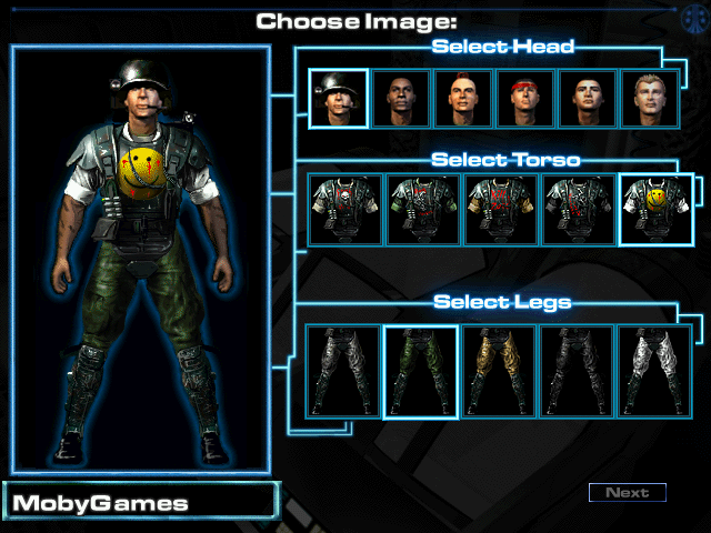 File:400533-aliens-online-windows-screenshot-marines-can-customize-their.png