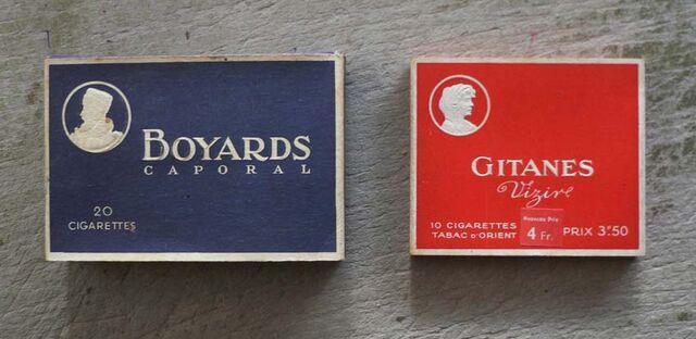 File:Boyards and Gitanes.jpg