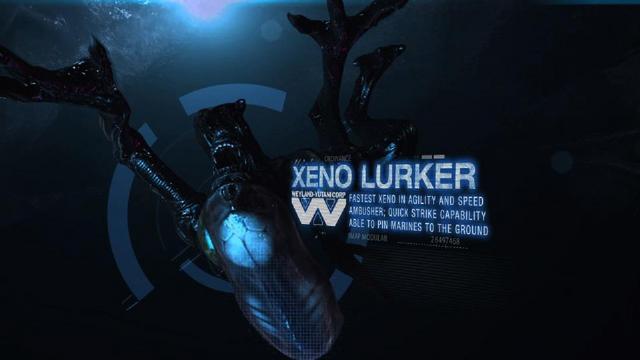 File:Xeno-lurker.PNG