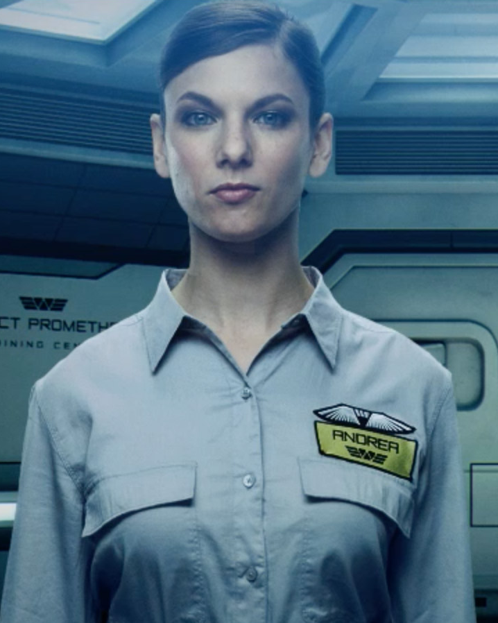 File:Andrea-Bishop.png