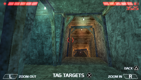 File:386765-aliens-vs-predator-requiem-psp-screenshot-the-tunnels-go-deepers.png
