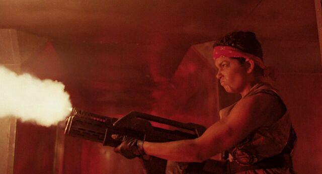 File:Vasquez fires M41A.jpg