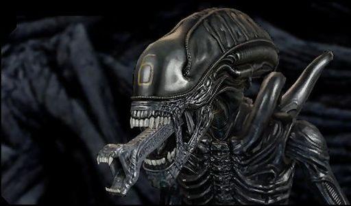 File:Alien 6.jpg