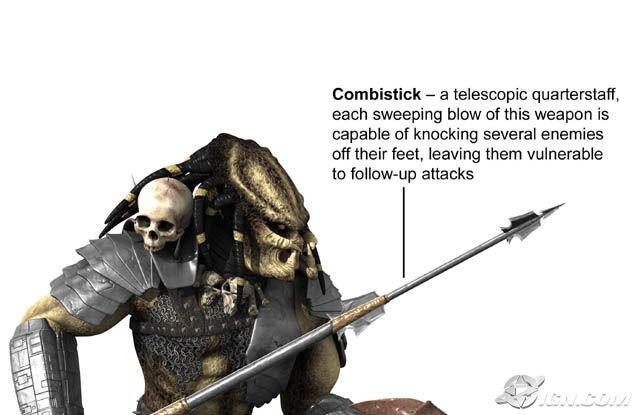 File:The-predators-arsenal-20040813062934968.jpg
