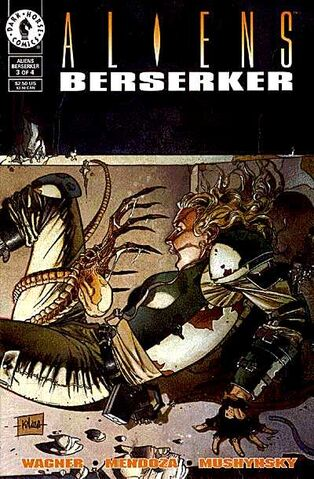 File:Aliensberserker3.jpg