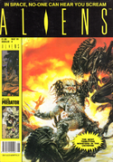 AliensMagV1-4