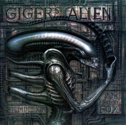 File:Giger's Alien.jpg