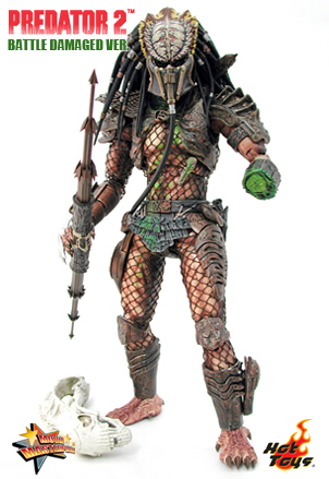 File:Hot Toys Predator 2 Battle damaged.jpg