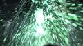 Thumbnail for version as of 21:53, November 24, 2014