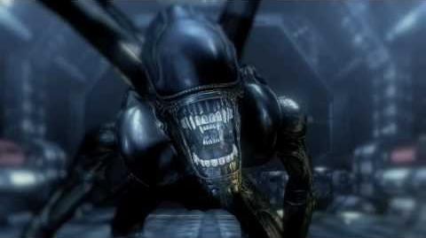 Aliens Versus Predator 3 (2010) Story Trailer - HD