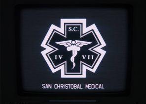 File:T1san christobal logo.jpg