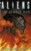 File:Btn-The Female War Cover.jpg